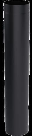 KONS Rura stalowa 2mm 160/1m 30042647