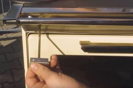 POMA Kuchnia, angielka 9,5kW MBS 7, bez płaszcza wodnego (wyjście spalin: prawy, kolor: biały) - spełnia anty-smogowy EkoProjekt 88870275